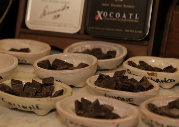 dolceria bonajuto fabbrica cioccolato sicilia 5