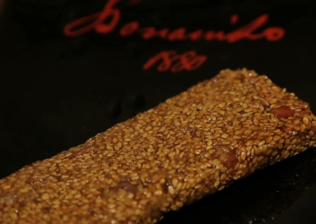dolceria bonajuto fabbrica cioccolato sicilia 8