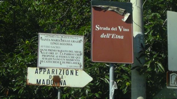 etnella vino come mosaico etna 2