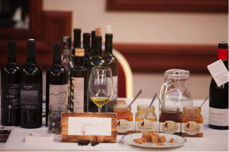 etnella vino come mosaico etna 7