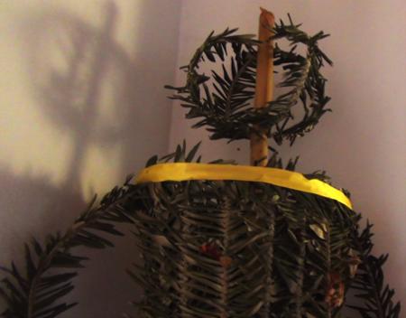 intreccio delle persephoni tradizione di bova 2