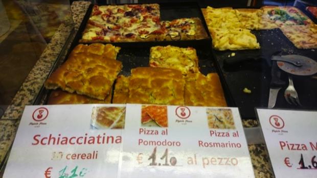 pizza alla cannabis a urbino 5