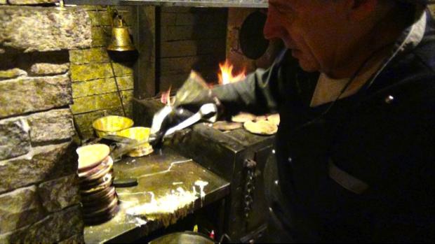 ristorante panigacci boarezzo 1