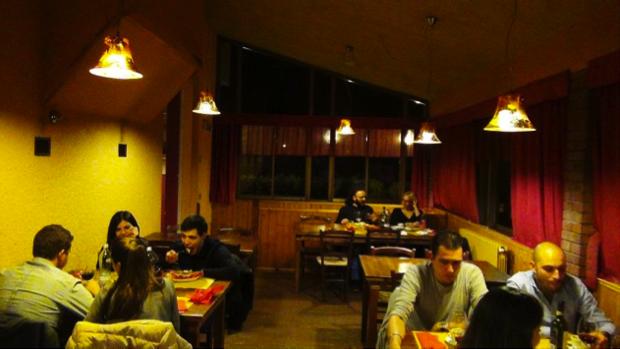 ristorante panigacci boarezzo 11