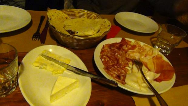 ristorante panigacci boarezzo 4
