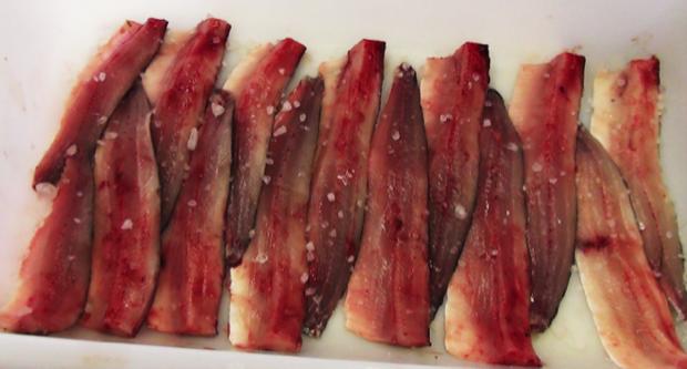 sardina essiccata lago di iseo 5