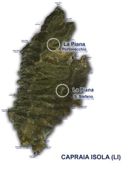 vini autoctoni isola di capraia 3