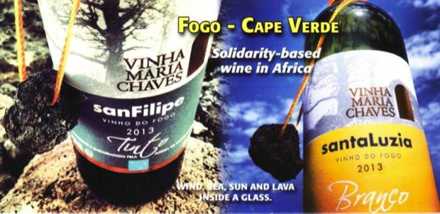 capoverde vini africani cuore piemontese 2