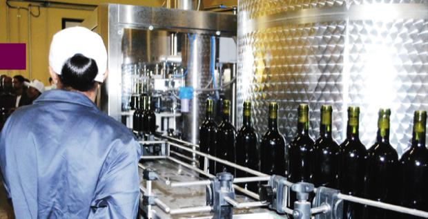 capoverde vini africani cuore piemontese 8