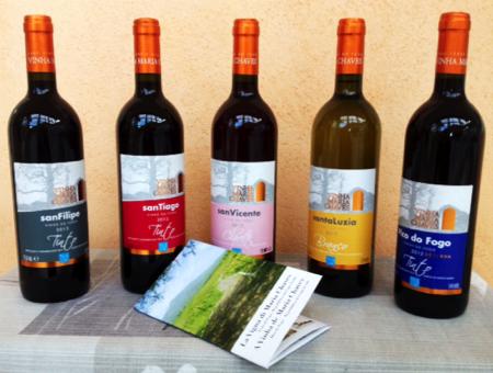 capoverde vini africani cuore piemontese 9