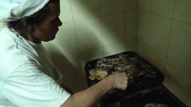 grigliata omerica 2