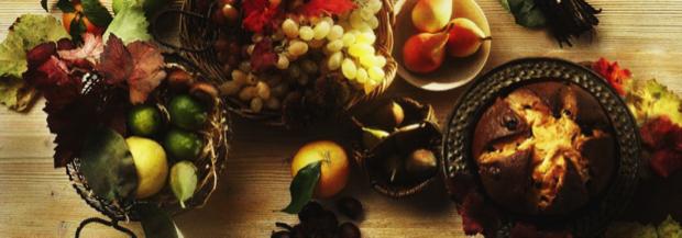panettour loison veneto dolci natalizi 1