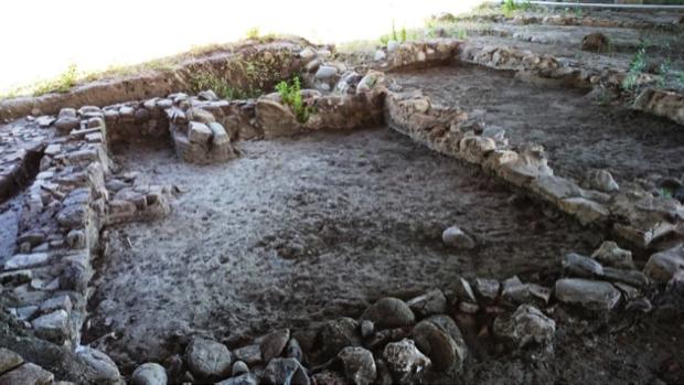 parco archeoderi a bova marina 2
