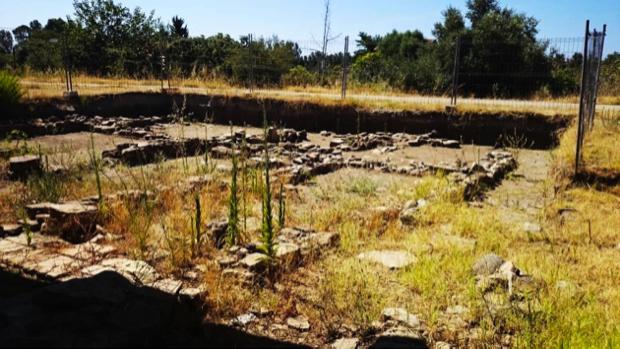 parco archeoderi a bova marina 4