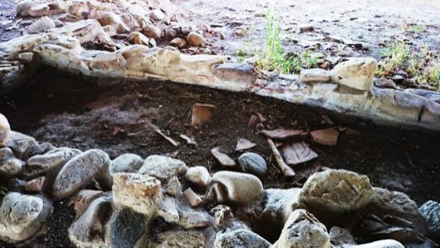 parco archeoderi a bova marina 7