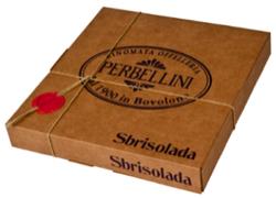 specialita natalizie offelleria perbellini 7