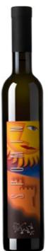 vini parovel carso triestino 10