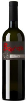 vini parovel carso triestino 6