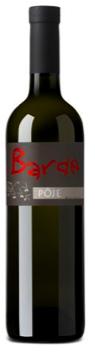 vini parovel carso triestino 7