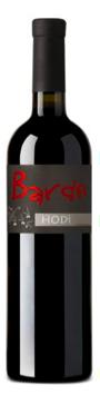 vini parovel carso triestino 8
