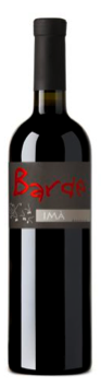 vini parovel carso triestino 9