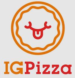 igpizza pizza gourmet a Milano 007