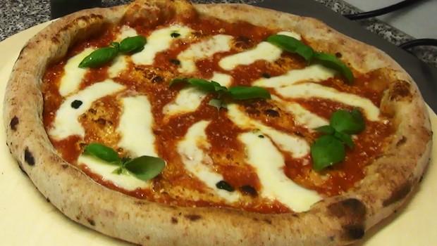 igpizza pizza gourmet a Milano cop