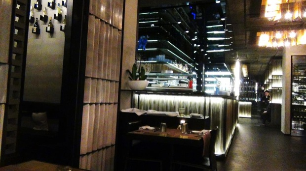 lin ristorante orientale Tasting emotions legnano 001