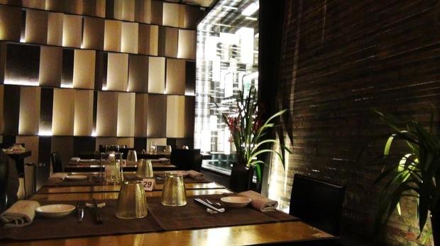 lin ristorante orientale Tasting emotions legnano 005