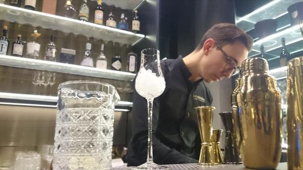 lin ristorante orientale Tasting emotions legnano 007