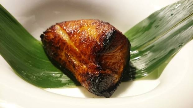 lin ristorante orientale Tasting emotions legnano 021