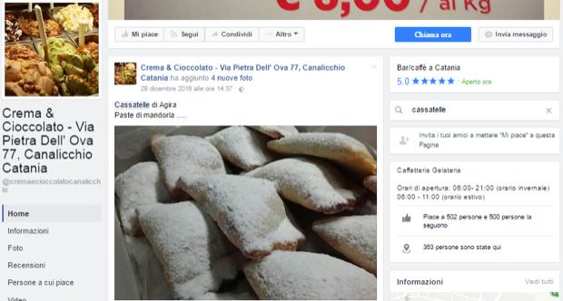 pasticceria crema e cioccolato canalicchio 002