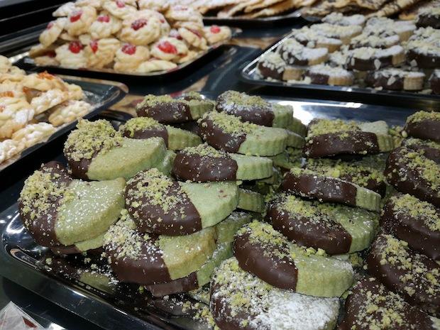 pasticceria crema e cioccolato canalicchio 006
