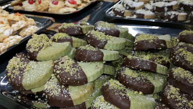 pasticceria crema e cioccolato canalicchio cop2 copia