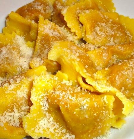 ricetta tortelli mantovani con amaretti e mostarda 001