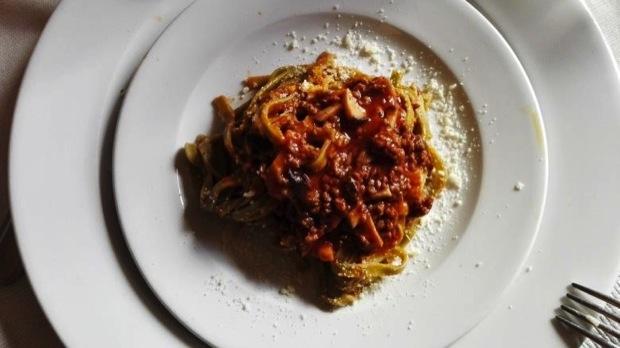 ritrovo degli ostinati massafra cucina pugliese 009