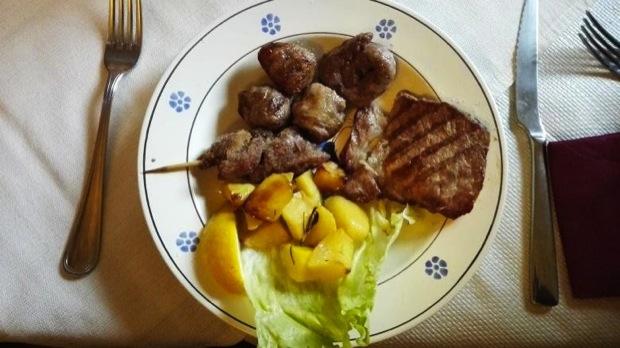 ritrovo degli ostinati massafra cucina pugliese 011