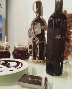 uva abruzzese montonico vino 001