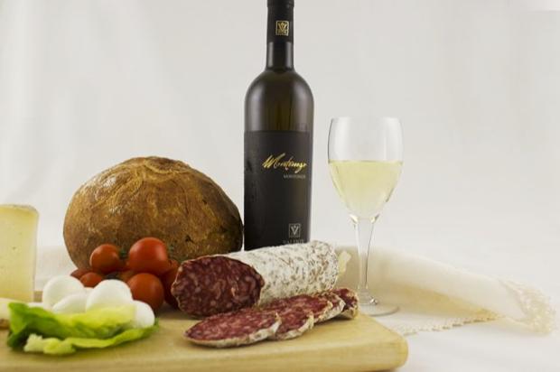 uva abruzzese montonico vino 005