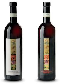 cascina ca rossa vini biologici roero 020