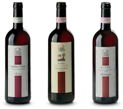 cascina ca rossa vini biologici roero 021