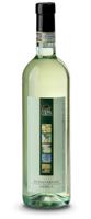 cascina ca rossa vini biologici roero 022