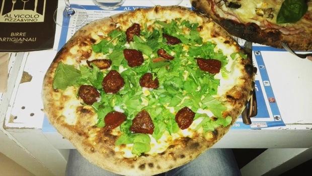 catania pizzeria popolare Al Vicolo 001