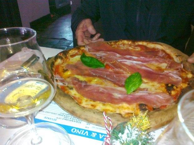 catania pizzeria popolare Al Vicolo 003
