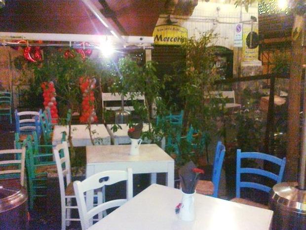 catania pizzeria popolare Al Vicolo 004