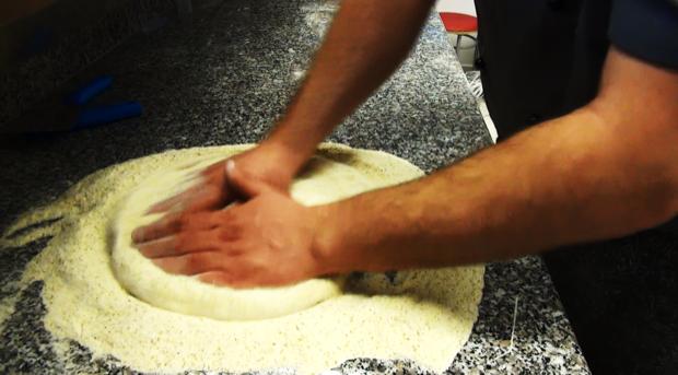 come digerire la pizza 003