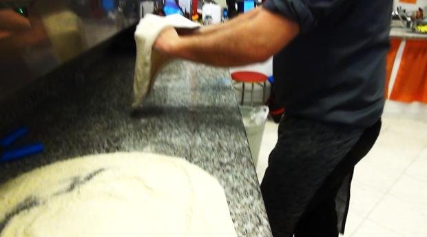 come digerire la pizza 004