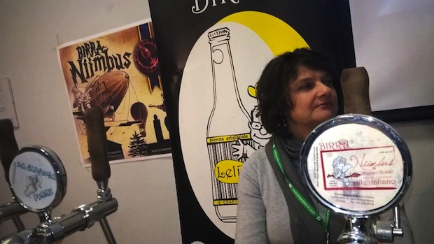 giratempo birra piemonte 002