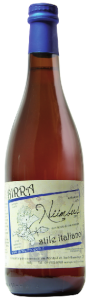 giratempo birra piemonte 003
