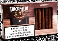 sigaro toscanello xxl 001